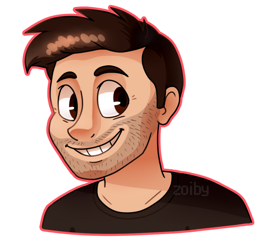 Cat fish clipart vector Hey it's Nev from MTV's Catfish...... by Zoiby on DeviantArt vector