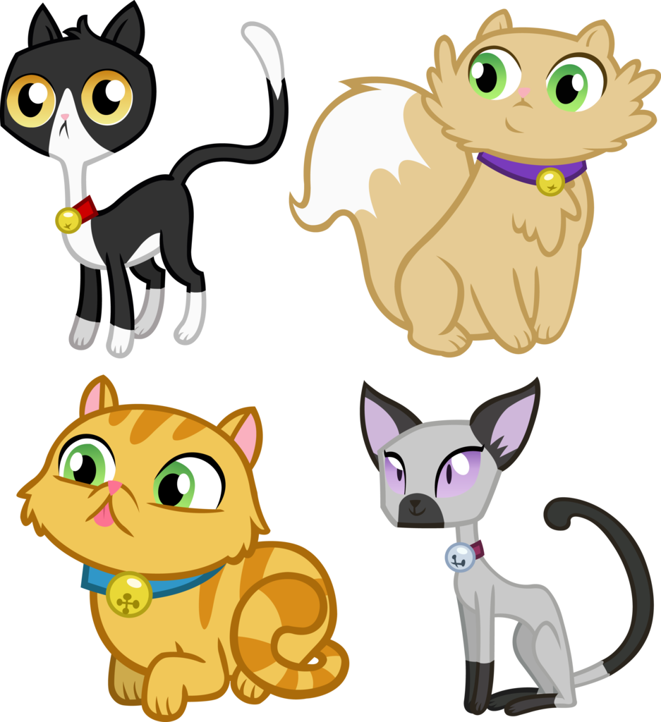 Cat got your tongue clipart clipart transparent download 1711208 - absurd res, .ai available, animal, artist:icantunloveyou ... clipart transparent download