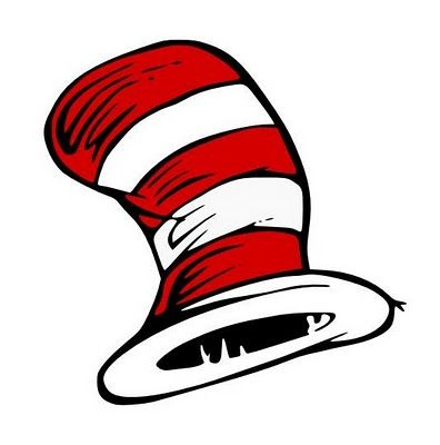 Cat hat hand clipart clipart royalty free library Free Cat In The Hat Clipart, Download Free Clip Art, Free Clip Art ... clipart royalty free library