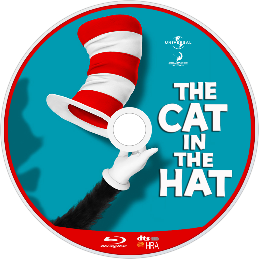 Cat in the hat clipart picture free Cat In The Hat PNG HD Transparent Cat In The Hat HD.PNG Images ... picture free