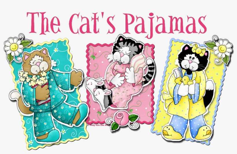 Stop Sign Clipart - Cats Pajamas Picture Frame Transparent PNG ... svg library library