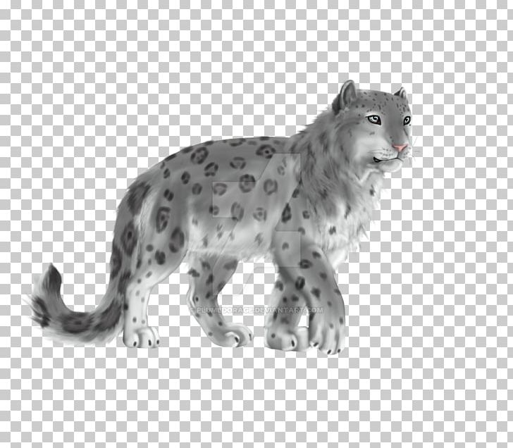 Cat in snow clipart black and white clip library download Whiskers Snow Leopard Cat Fur PNG, Clipart, Animal, Animal Figure ... clip library download