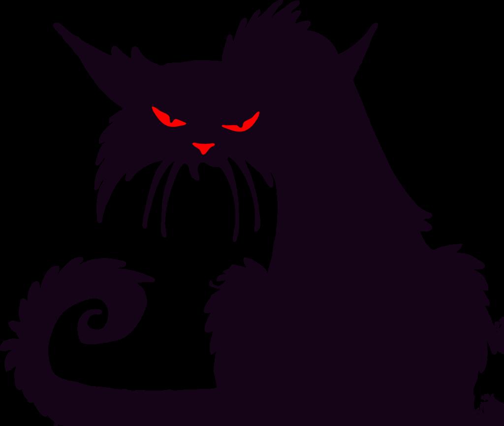 Cat in the cat clipart image freeuse stock Sketchcat Clip Art Of Grumpy Cat | errortape.me image freeuse stock