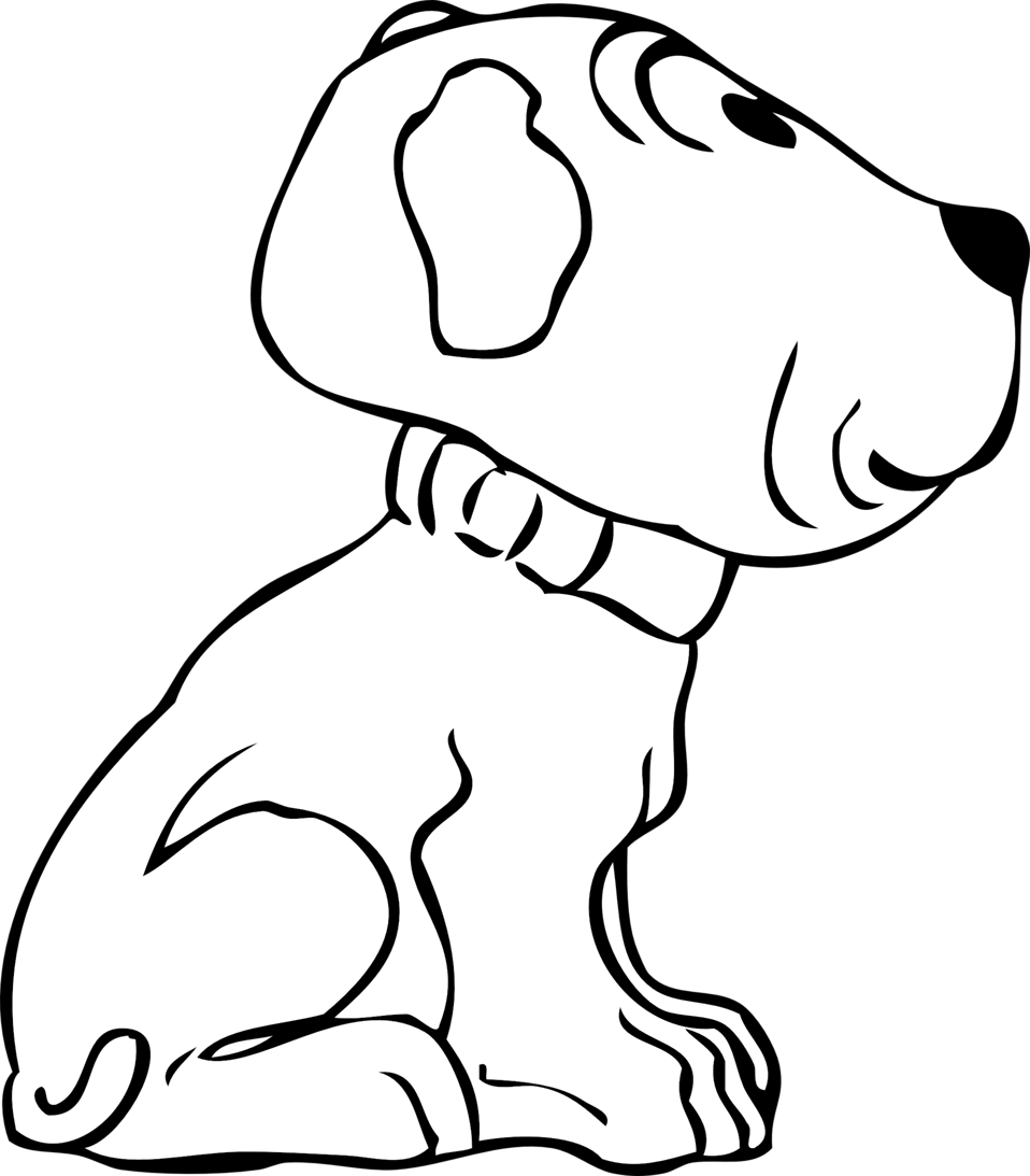 Collection of cat in. Dog wearing a hat clipart