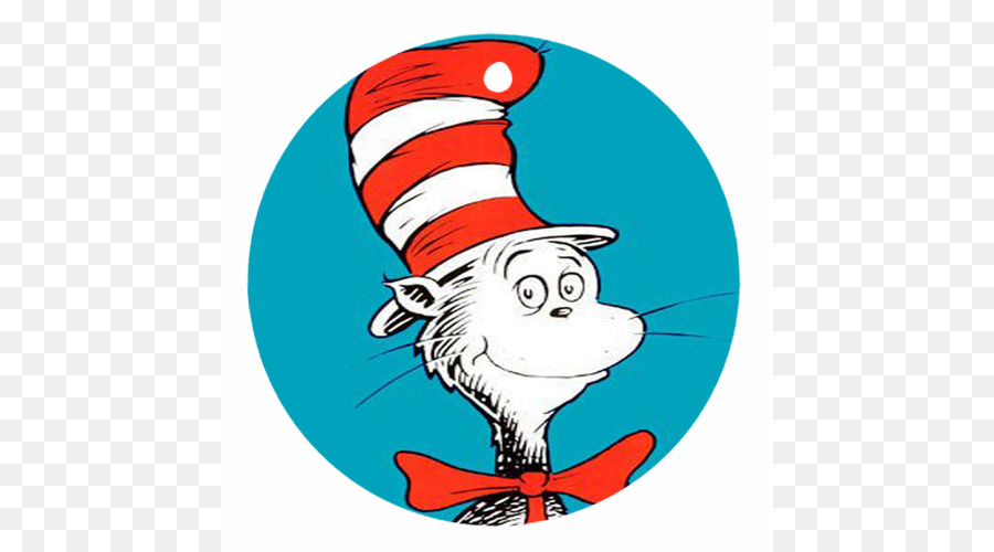 Cat in the hat clipart graphics clip art freeuse library Christmas Hat Drawing png download - 500*500 - Free Transparent Cat ... clip art freeuse library