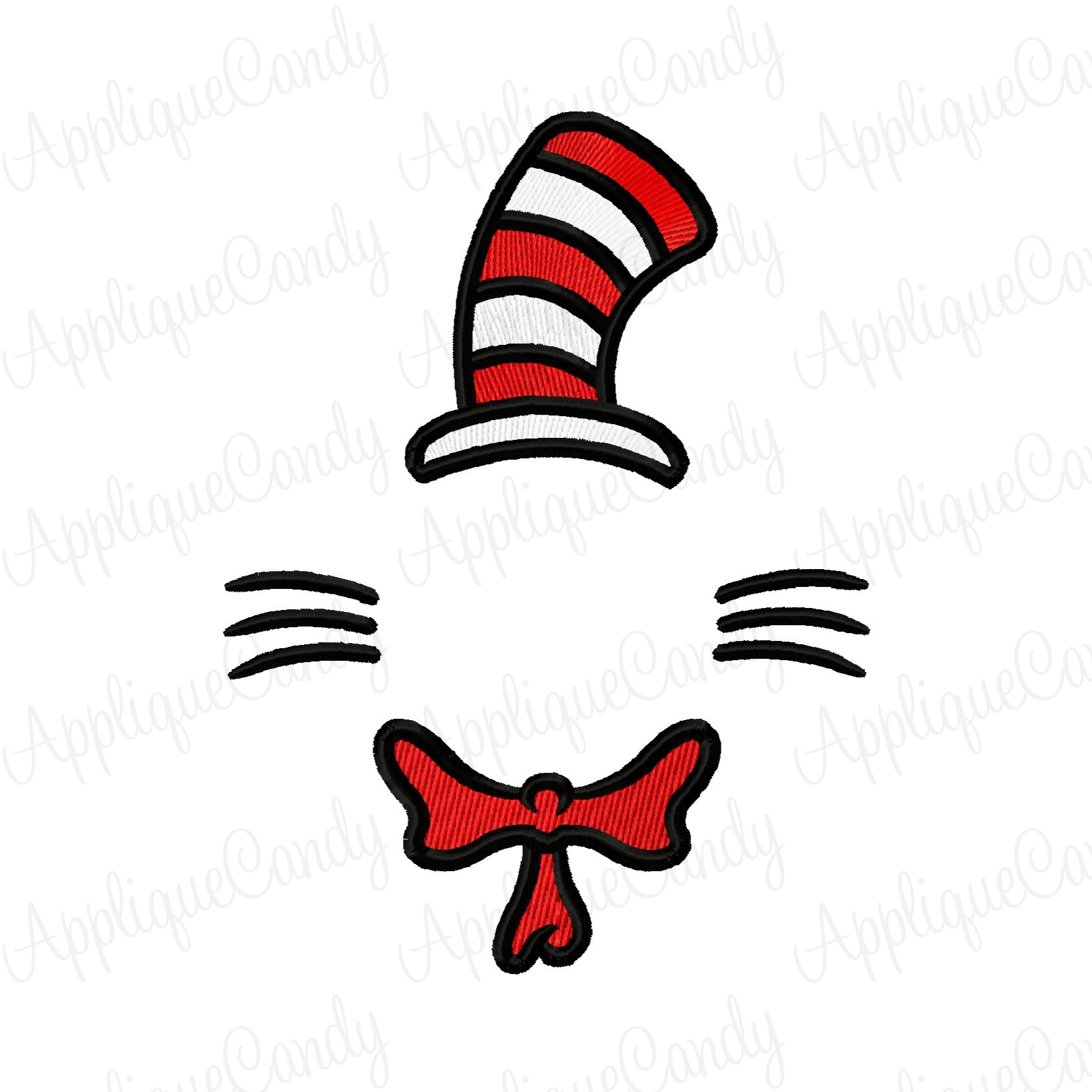 Cat in the hat clipart graphics library Cat In The Hat Graphics | Free download best Cat In The Hat Graphics ... library