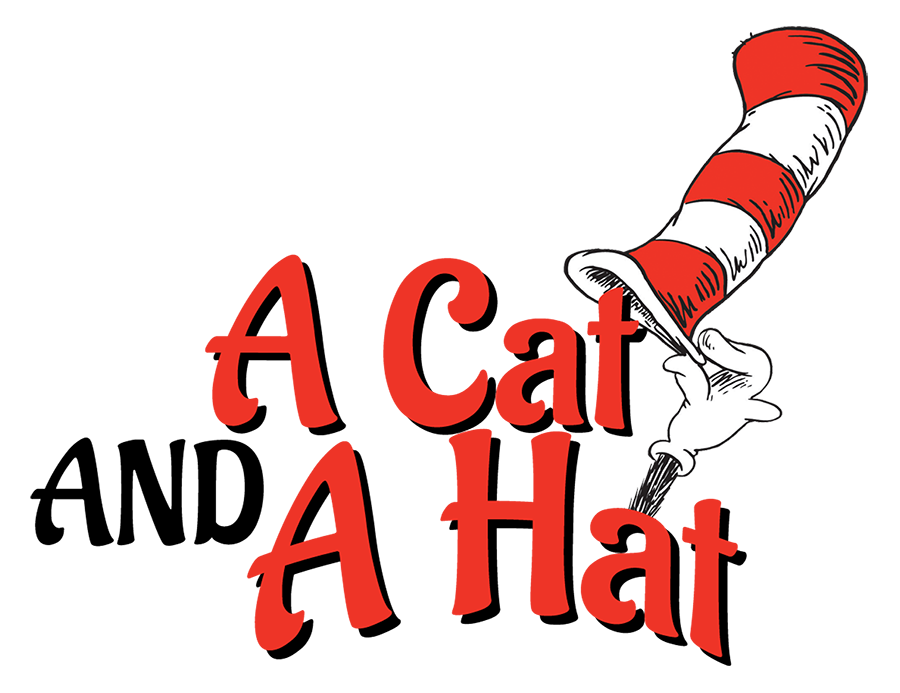 Elementary school assembly clipart transparent A Cat and A Hat - A Dr Seuss Themed Assembly Program transparent