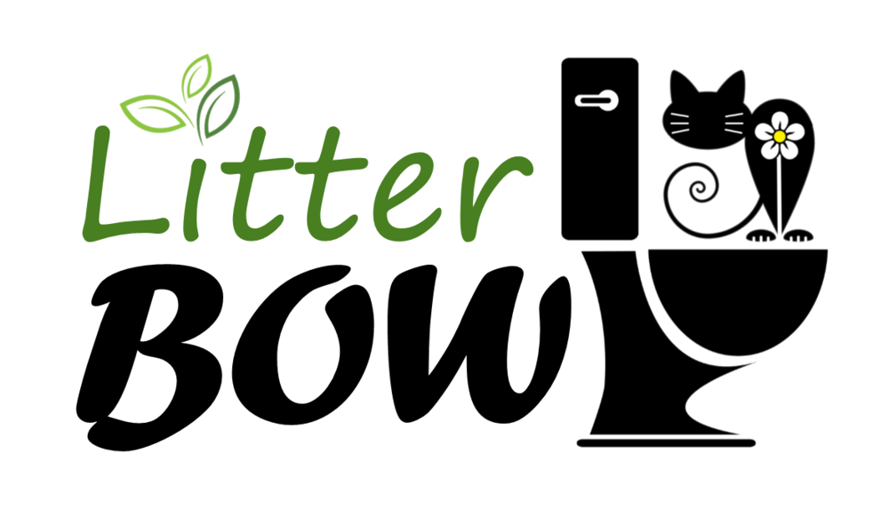 Toilet bowl clipart for house plans graphic stock Kitty LitterBowl, The Cat Potty, Bowl to Bowl Scooping graphic stock