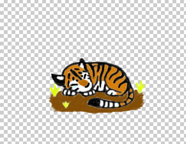 Cat logo clipart