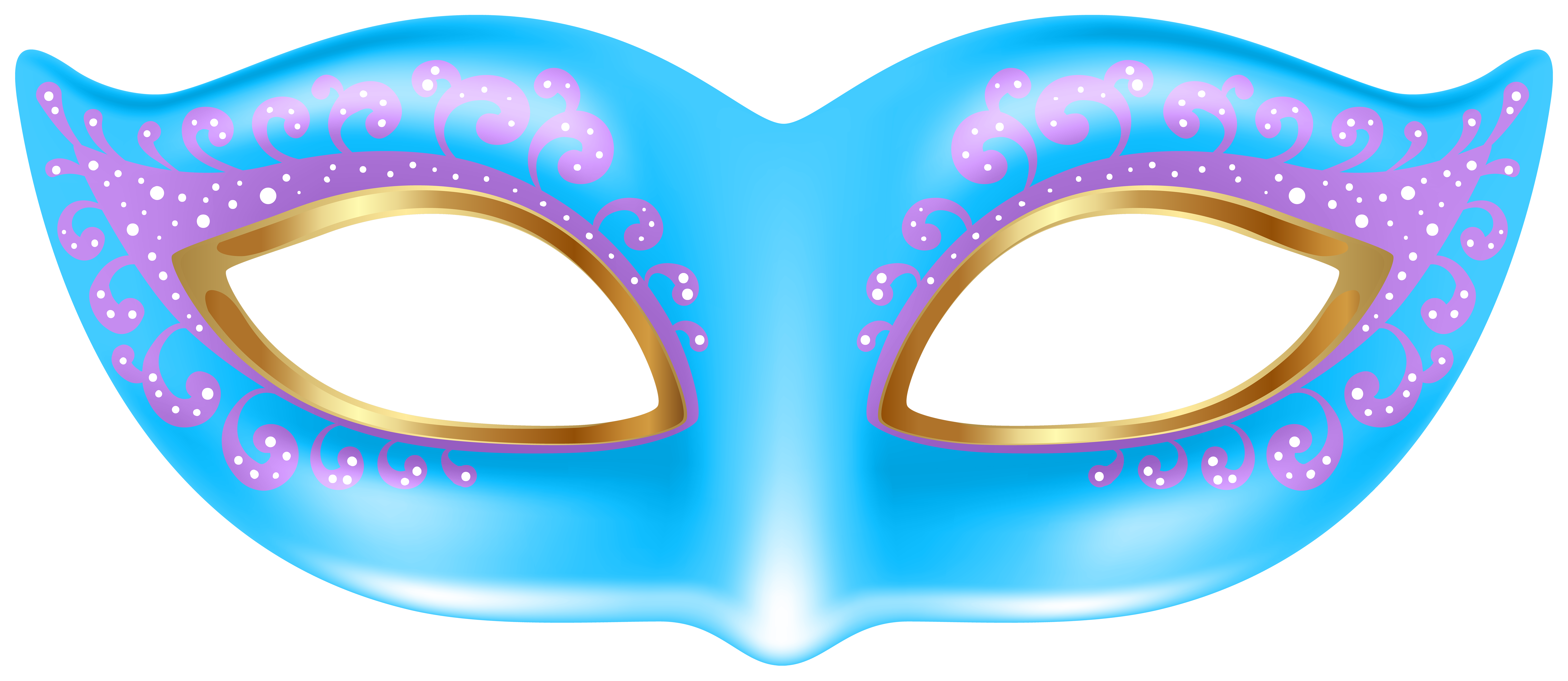 Cat mask clipart png royalty free stock Face Mask Clipart at GetDrawings.com | Free for personal use Face ... png royalty free stock