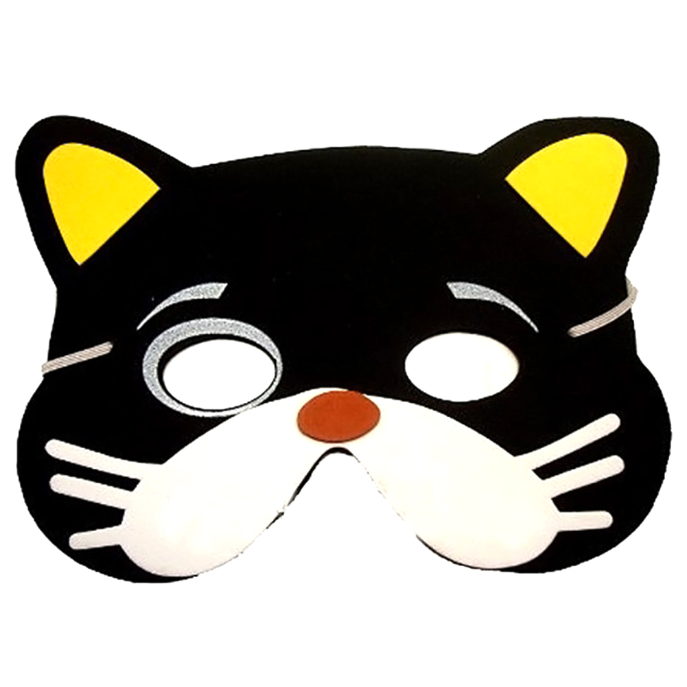 Cat mask cliparts graphic library download Lion Mask Clipart | Free download best Lion Mask Clipart on ... graphic library download