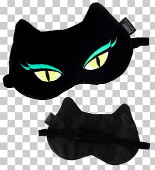 Cat Mask PNG Images, Cat Mask Clipart Free Download banner transparent stock