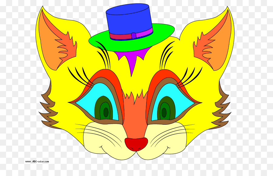 Cat mask cliparts banner royalty free stock Cat Drawing clipart - Cat, Nose, transparent clip art banner royalty free stock