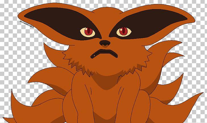 Cat nine tails clipart banner freeuse stock Nine-tailed Fox Naruto Uzumaki Sasuke Uchiha Kakashi Hatake Kurama ... banner freeuse stock