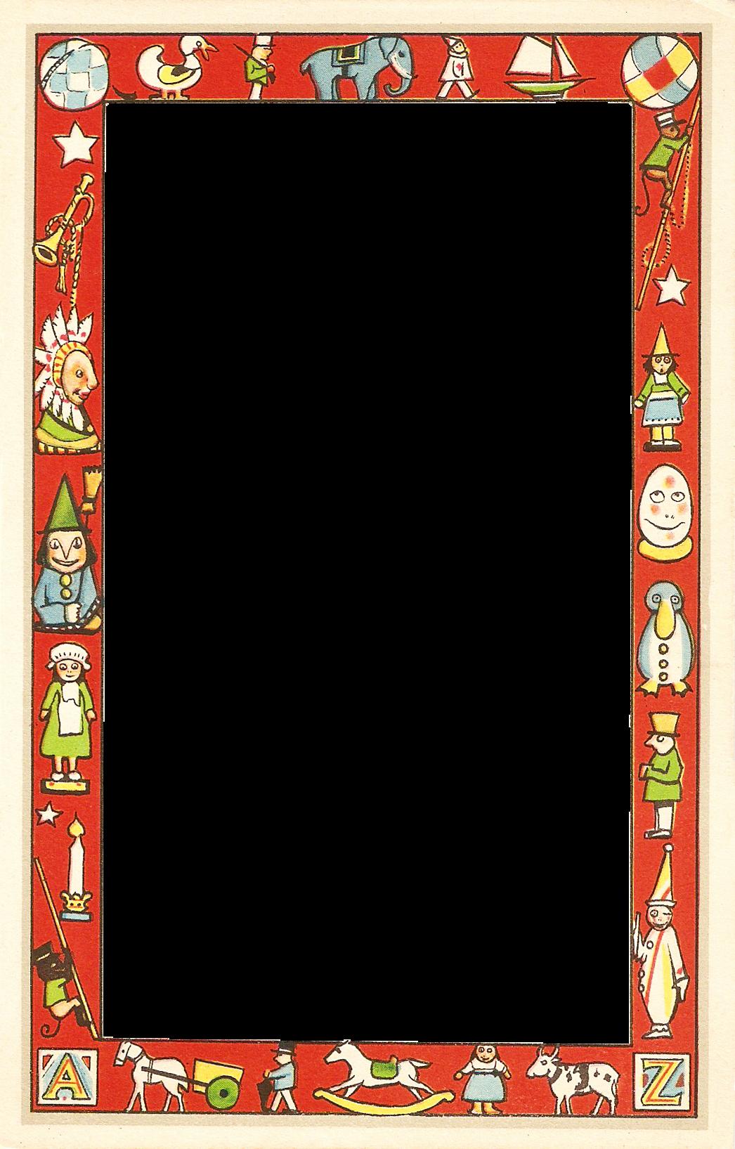 Cat nip clipart royalty free stock CatnipStudioCollage-: Free Christmas Clip Art - Vintage Santa and ... royalty free stock