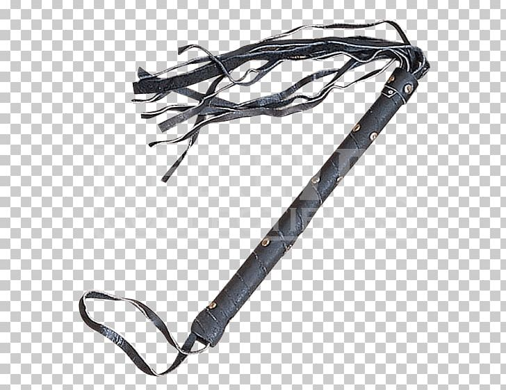 Cat O\' Nine Tails Bullwhip PNG, Clipart, Free PNG Download png royalty free