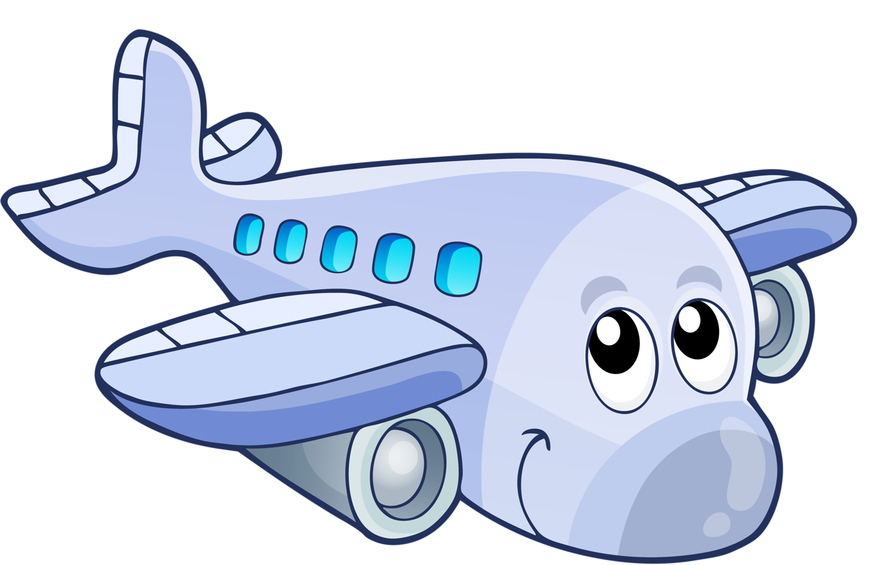 Cat scan clipart png royalty free download Maze_2_with_airplane [преобразованный].png | Pinterest | Airplanes ... png royalty free download