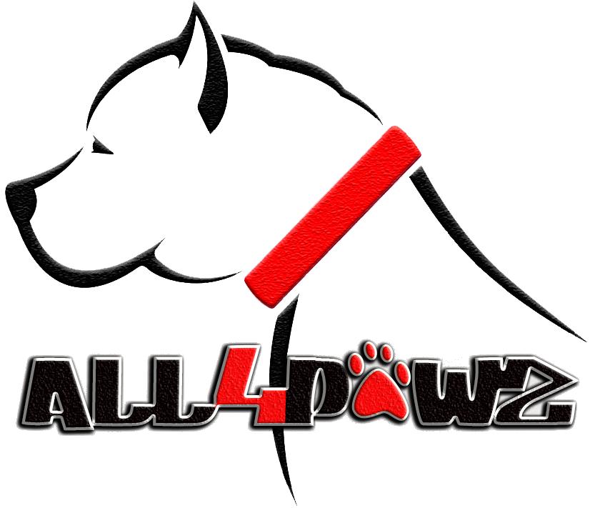 Spike dog collar clipart jpg transparent download Cat scratch post|Cat Scratch Post |Cat Perch |ALL4PAWZ jpg transparent download