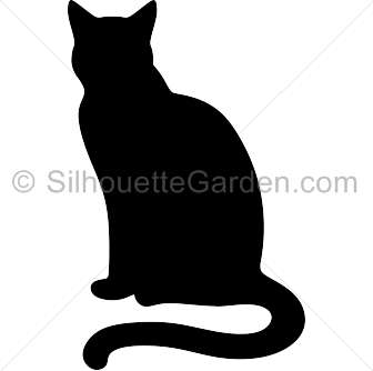 Cat sitting on lap clipart svg freeuse download Collection of Sitting clipart | Free download best Sitting clipart ... svg freeuse download