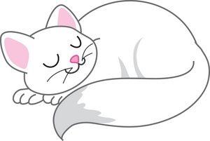 free cat clip art | Cat Clip Art Images Cat Stock Photos & Clipart ... picture download