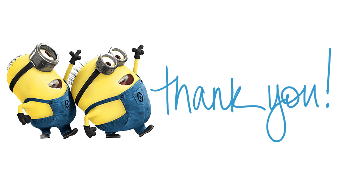 Cat thank you clipart jpg freeuse library Thank You transparent PNG images - StickPNG jpg freeuse library