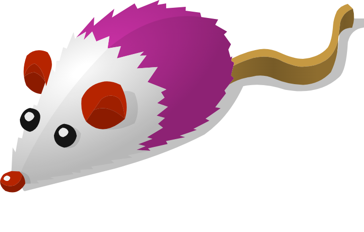 Cat toy clipart png vector library download Image - Giant mouse toy 5.png | Animal Jam Wiki | FANDOM powered by ... vector library download