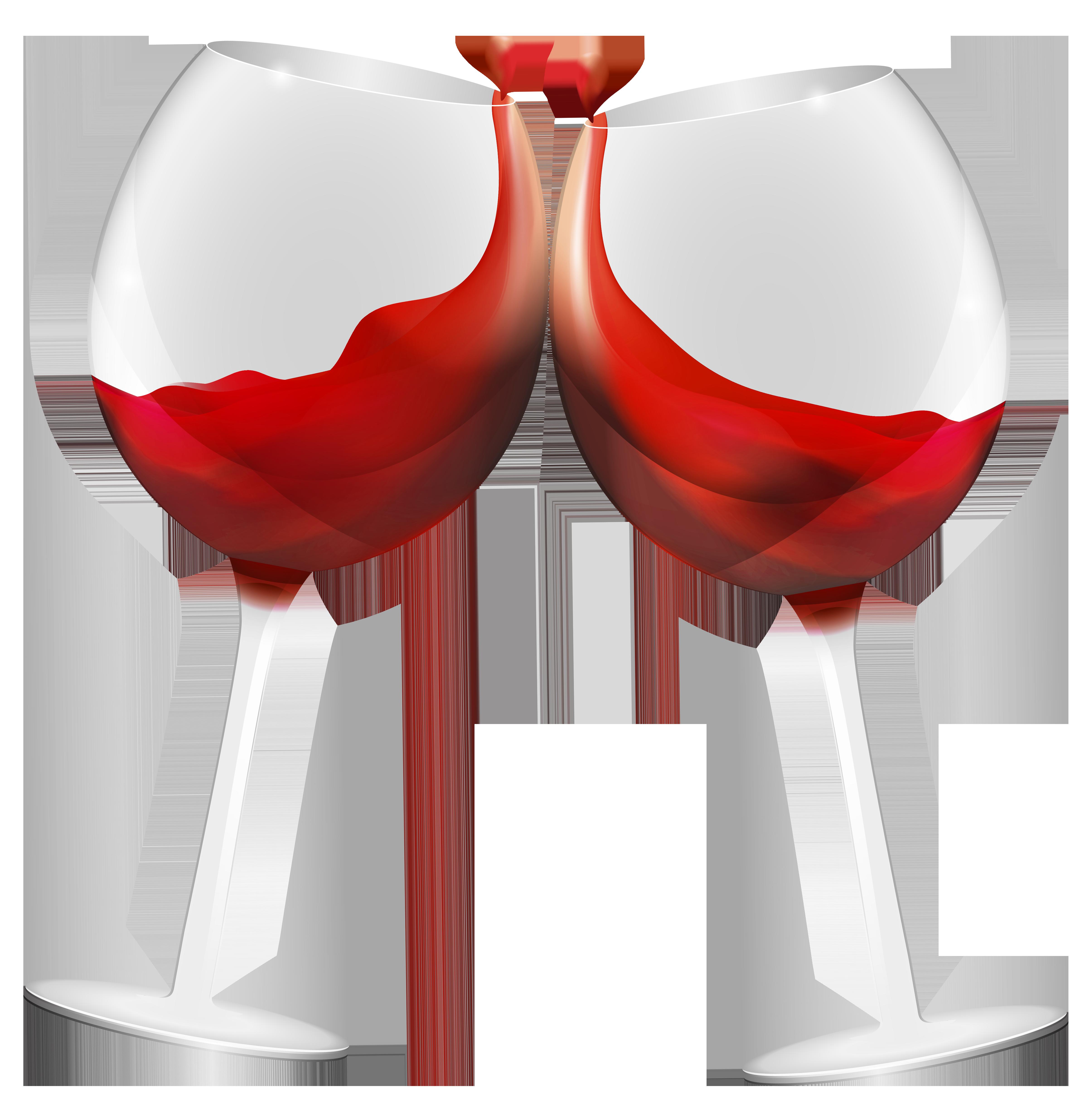 Wine cat clipart clip art free stock Wine – Free Cliparts clip art free stock