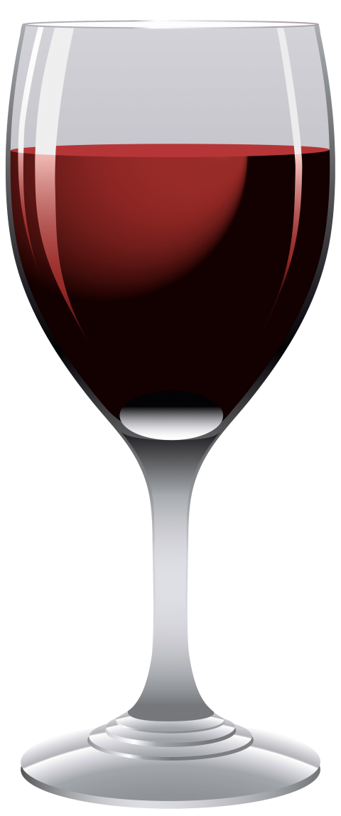 Cat wine glass clipart image royalty free library red wine glass image png - Free PNG Images   TOPpng image royalty free library