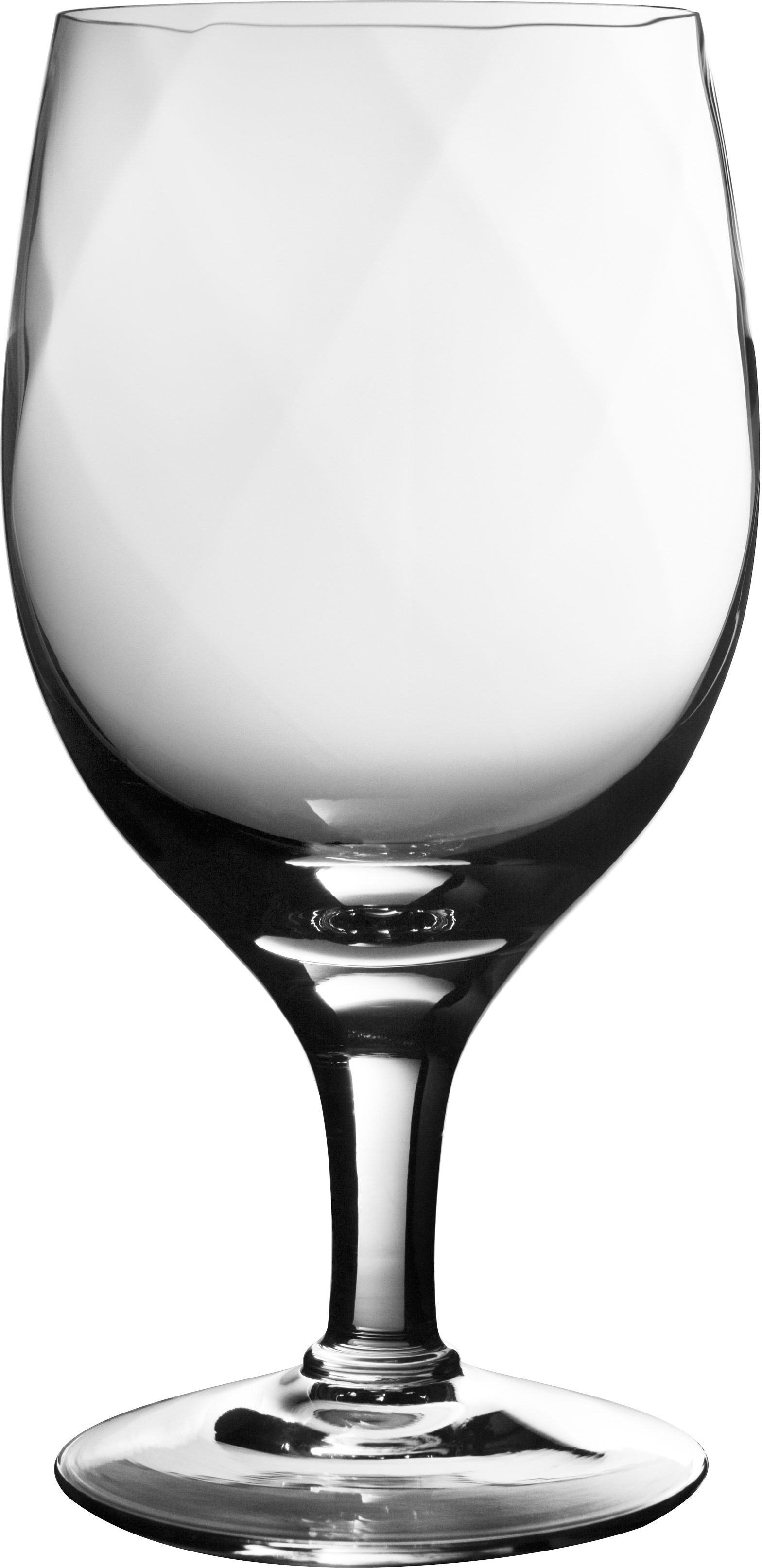 Cat wine glass clipart jpg freeuse library Empty Wine Glass Twelve   Isolated Stock Photo by noBACKS.com jpg freeuse library