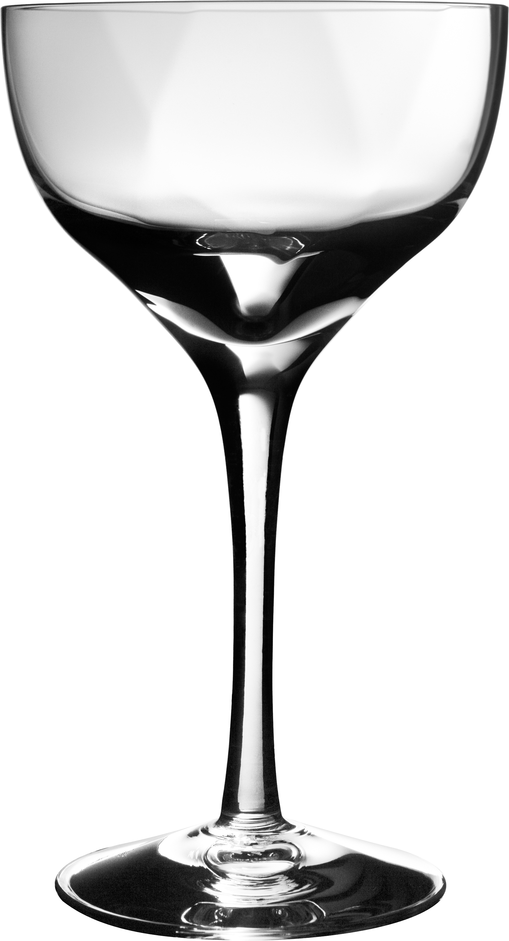 Cat wine glass clipart vector royalty free stock Empty Wine Glass Seven   Isolated Stock Photo by noBACKS.com vector royalty free stock