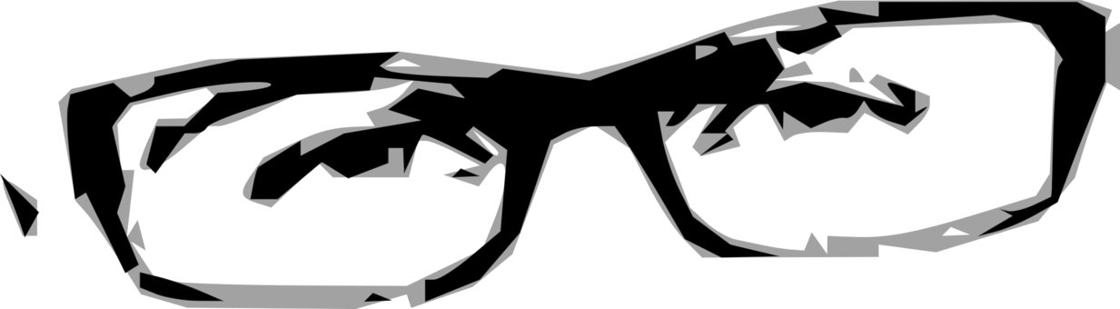 Cat with glasses clipart graphic Groucho glasses Cat eye glasses Sunglasses Eyewear free commercial ... graphic