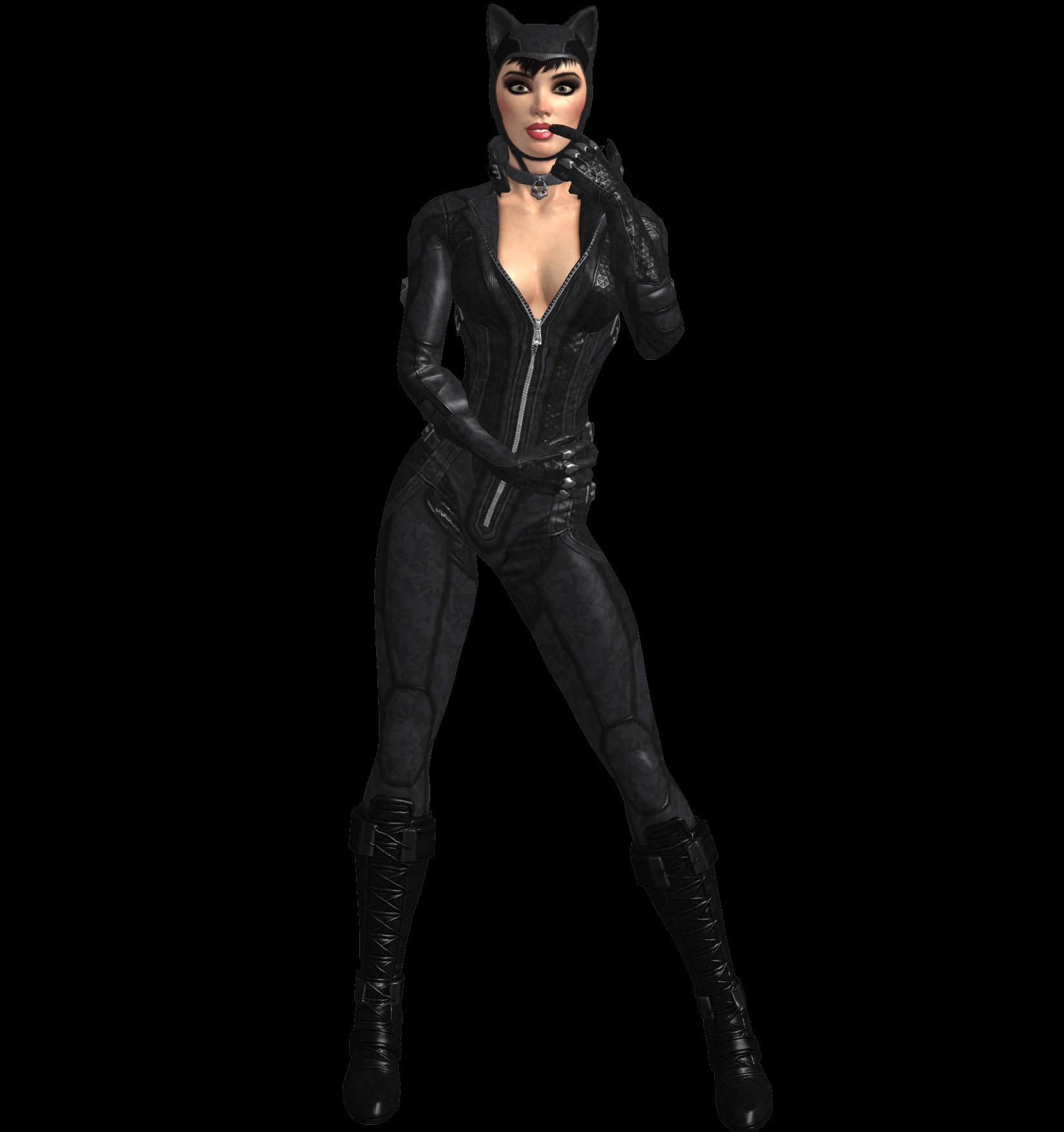 Cat woman clipart clip transparent download HQ Catwoman PNG Transparent Catwoman.PNG Images. | PlusPNG clip transparent download