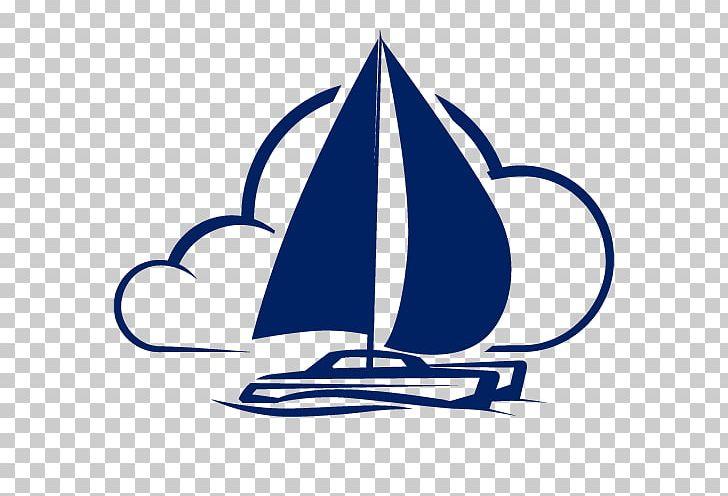 Sailing Ship Catamaran Yacht PNG, Clipart, Area, Artwork, Bareboat ... transparent stock