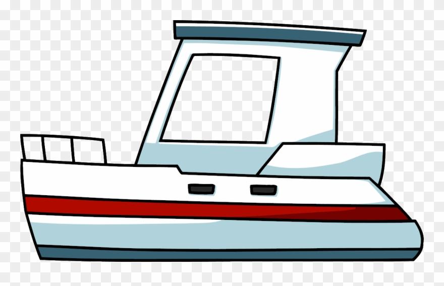 Catamaran Clipart (#2721395) - PinClipart png library download