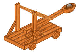 Free Catapult Cliparts, Download Free Clip Art, Free Clip Art on ... clip library library