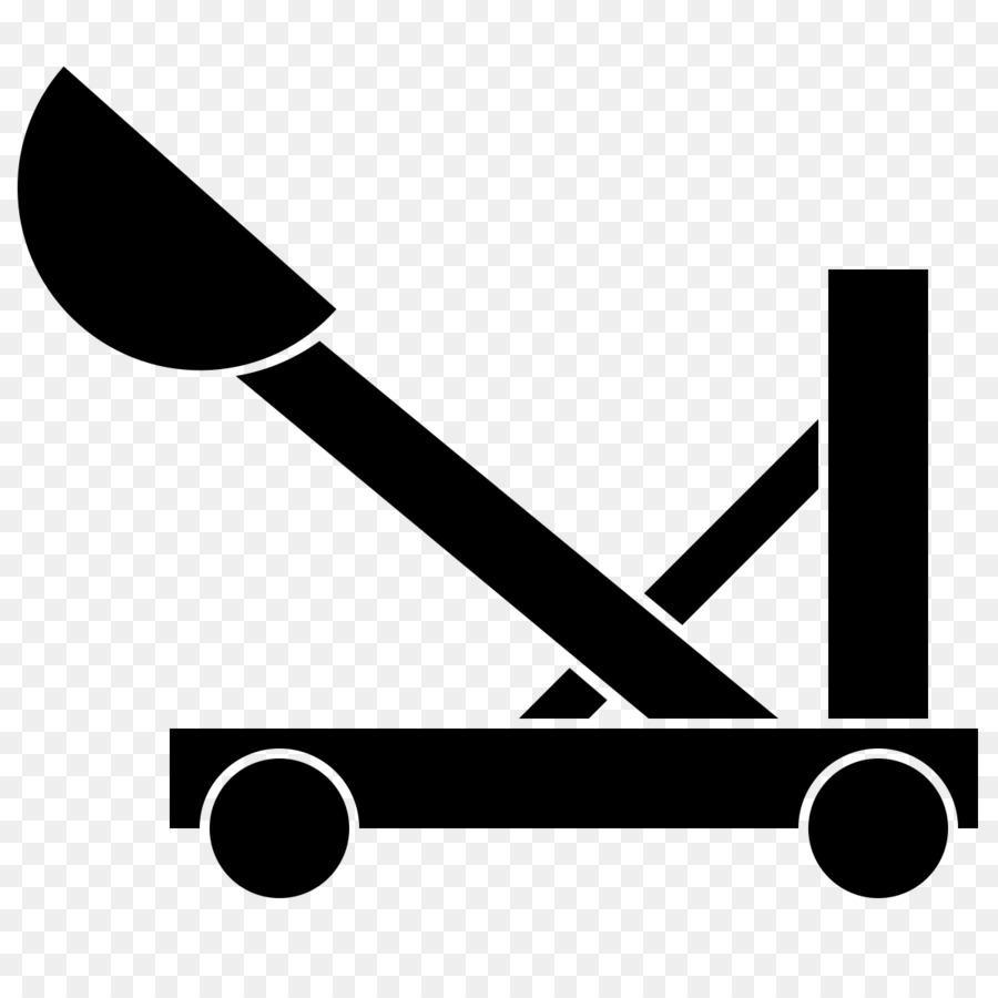 Catapult clipart banner royalty free stock Share Icon png download - 1200*1200 - Free Transparent Catapult png ... banner royalty free stock