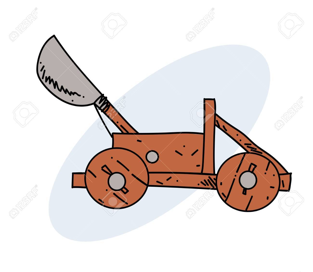 Catapult Clipart | Free download best Catapult Clipart on ClipArtMag.com jpg royalty free