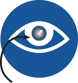 20 Things To Know About Colorado Springs Cataract Surgery [2019] vector freeuse download