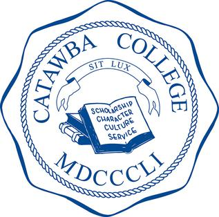 Catawba college football clipart banner freeuse Catawba College - Wikipedia banner freeuse