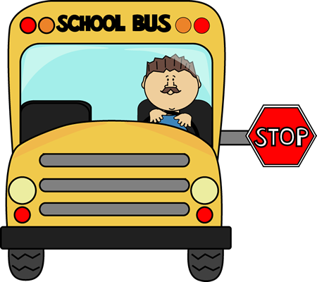 Free Bus Stop Clipart, Download Free Clip Art, Free Clip Art on ... clipart library download