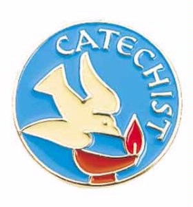 Catechists clipart clip art royalty free stock The Catholic Toolbox: Catechist Handbook clip art royalty free stock