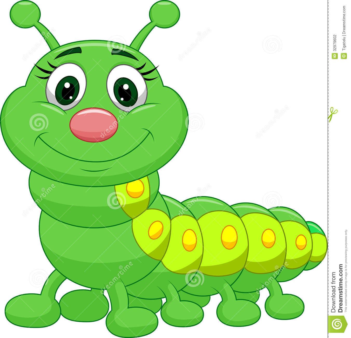 Catepillar clipart clipart clip royalty free download Baby Caterpillars Clipart - Clipart Kid clip royalty free download