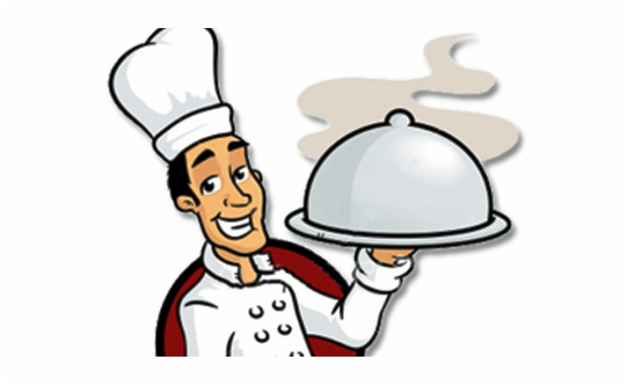 Cooking Clipart Caterer - Catering Service Logo Png Free PNG Images ... banner transparent download