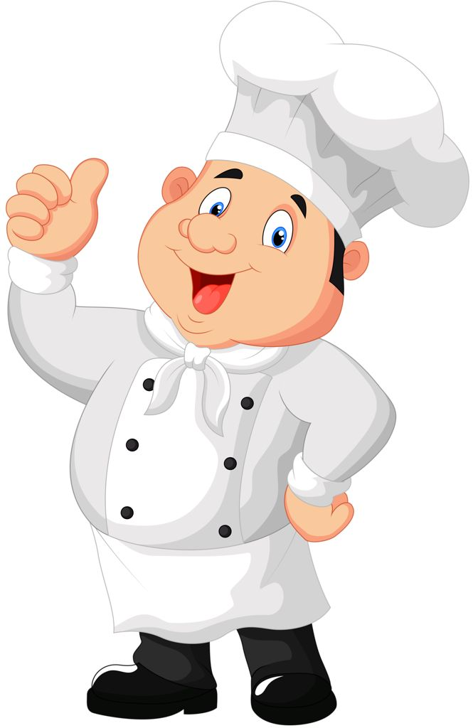Catering chef clipart picture royalty free download 17 Best images about CHEF!!! on Pinterest | Best chef, Pizza and ... picture royalty free download