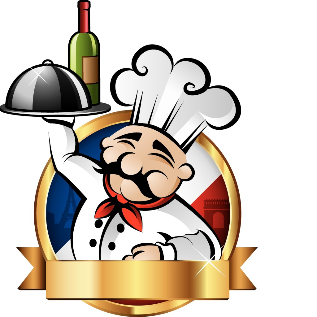 Cooks to caterers veteran. Catering chef clipart