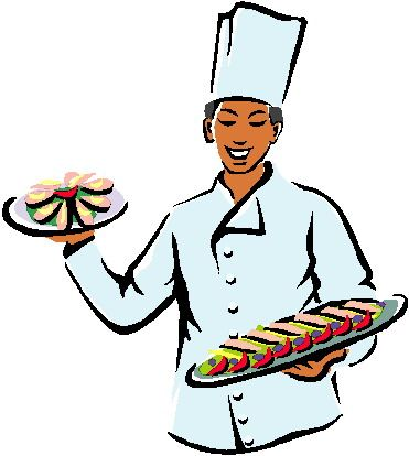 Free Free Catering Cliparts, Download Free Clip Art, Free Clip Art ... graphic freeuse download