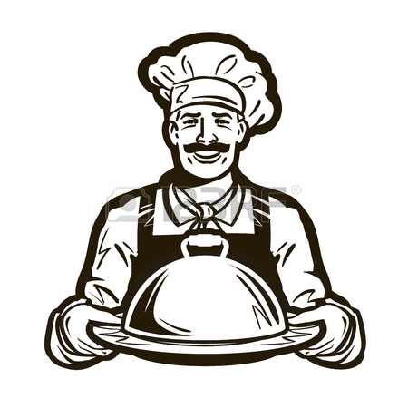 Catering clipart png freeuse download Caterer Clipart | Free download best Caterer Clipart on ClipArtMag.com png freeuse download