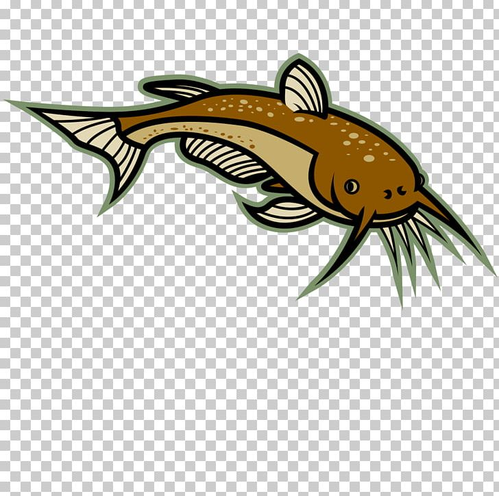 Catfish PNG, Clipart, Artwork, Blog, Catfish, Channel Catfish, Clip ... graphic freeuse library