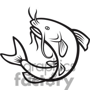 Catfish clipart free clip art 17 catfish clip art images | Clipart Panda - Free Clipart Images clip art