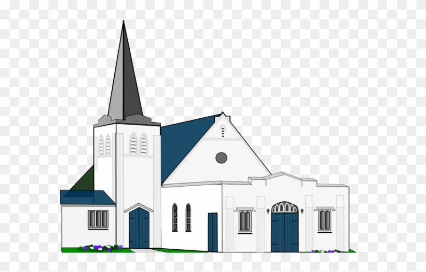 Catholic parish clipart clipart royalty free download Catholic Church Clipart - Church Clip Art Png Transparent Png ... clipart royalty free download
